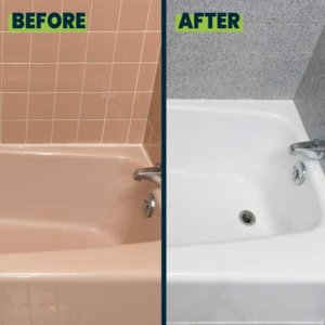 Bathroom-Tub-Refinishing-Color-Change