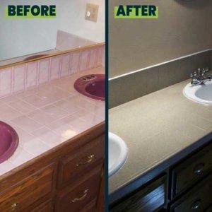 Bathroom-Vanity-color-change
