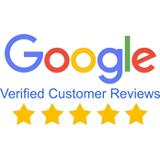 Google-5-star-verified-reviews