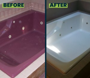 bathtub-refinishing-color-change