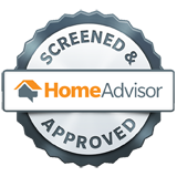 home-advisor-2